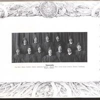 yrbk.1912.2.071.jpg