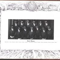 yrbk.1912.2.072.jpg