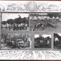 yrbk.1912.2.076.jpg