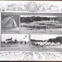 yrbk.1912.2.078.jpg