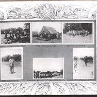 yrbk.1912.2.079.jpg