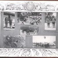 yrbk.1912.2.080.jpg