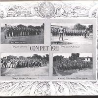 yrbk.1912.2.083.jpg