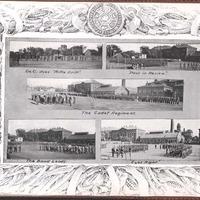 yrbk.1912.2.084.jpg