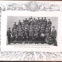 yrbk.1912.2.086.jpg