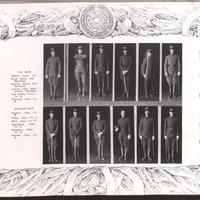 yrbk.1912.2.087.jpg