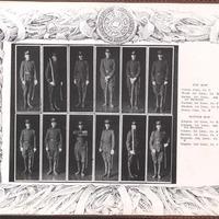 yrbk.1912.2.088.jpg