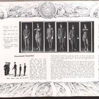 yrbk.1912.2.089.jpg