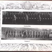 yrbk.1912.2.090.jpg