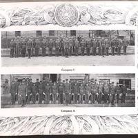 yrbk.1912.2.091.jpg