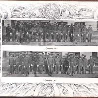 yrbk.1912.2.092.jpg
