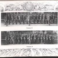 yrbk.1912.2.093.jpg