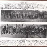 yrbk.1912.2.094.jpg
