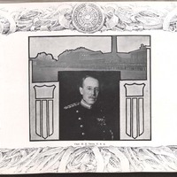 yrbk.1912.2.095.jpg