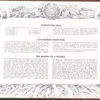 yrbk.1912.2.096.jpg