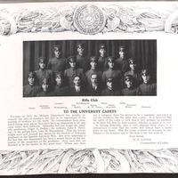 yrbk.1912.2.097.jpg