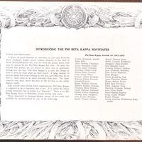 yrbk.1912.2.098.jpg