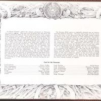 yrbk.1912.2.100.jpg