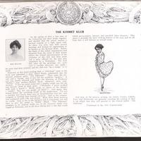 yrbk.1912.2.101.jpg