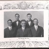 yrbk.1912.2.103.jpg