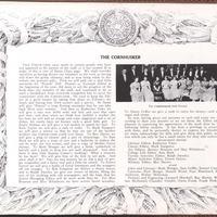 yrbk.1912.2.104.jpg