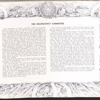 yrbk.1912.2.105.jpg