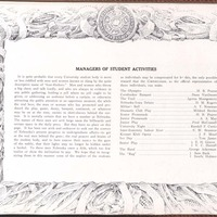 yrbk.1912.2.106.jpg