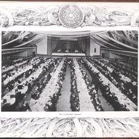 yrbk.1912.2.112.jpg