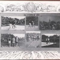 yrbk.1912.2.114.jpg