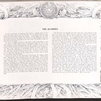 yrbk.1912.2.115.jpg