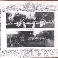 yrbk.1912.2.116.jpg