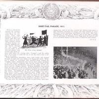 yrbk.1912.2.120.jpg
