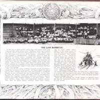 yrbk.1912.2.122.jpg