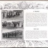 yrbk.1912.2.123.jpg