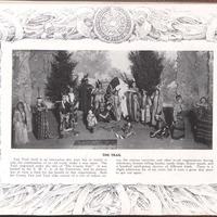 yrbk.1912.2.124.jpg