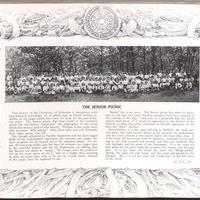 yrbk.1912.2.125.jpg