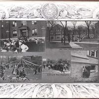 yrbk.1912.2.126.jpg