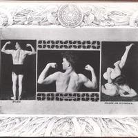 yrbk.1912.2.128.jpg