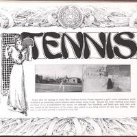 yrbk.1912.2.130.jpg
