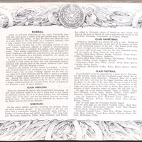 yrbk.1912.2.131.jpg