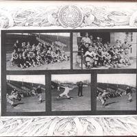 yrbk.1912.2.132.jpg