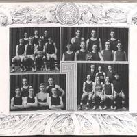 yrbk.1912.2.133.jpg
