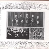 yrbk.1912.2.134.jpg