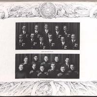 yrbk.1912.2.135.jpg