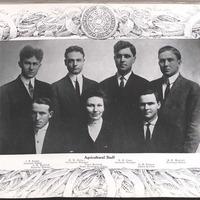yrbk.1912.2.137.jpg
