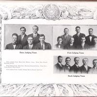 yrbk.1912.2.138.jpg