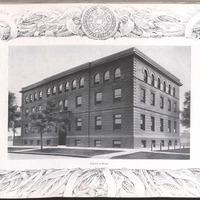 yrbk.1912.2.139.jpg