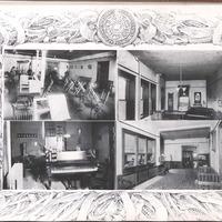 yrbk.1912.2.140.jpg
