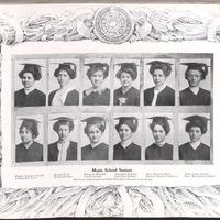 yrbk.1912.2.141.jpg