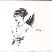 yrbk.1912.2.144.jpg